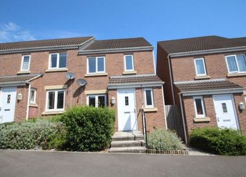 2 bed property to rent in Wylington Road, Frampton Cotterell, Bristol BS36