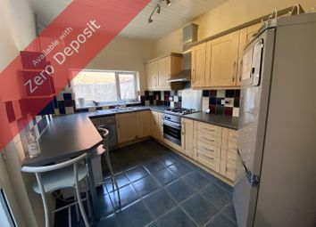 3 bed property to rent in Haydn Avenue, Rusholme, Manchester M14