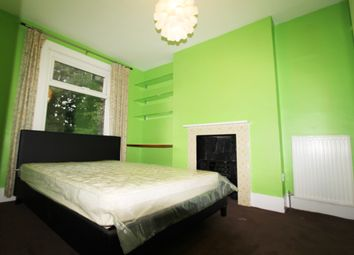 Thumbnail Room to rent in Lansdowne Road, Croydon