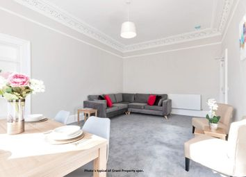Thumbnail 2 bed flat to rent in Peddie Street, West End, Dundee
