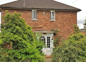 Thumbnail 2 bed property to rent in Hampden Road, Langley, Slough