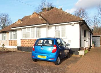 3 bed bungalow for sale in Portway, Ewell, Epsom KT17