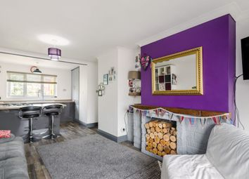 Thumbnail 2 bed flat for sale in Prospect House, Bishophill Junior, York