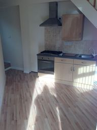 Thumbnail 1 bed terraced house to rent in High Street, Ferryhill