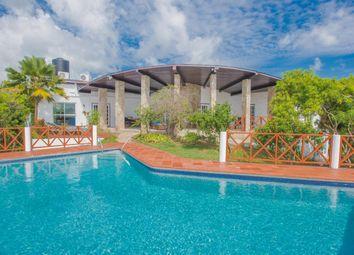 Thumbnail 12 bed villa for sale in Deeppool, Deeppool, Grenada