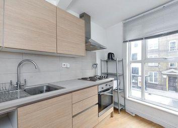 Thumbnail 4 bedroom duplex to rent in Kentish Town, Camden