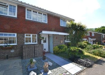 2 bed terraced house for sale in Rivermede, Bordon GU35
