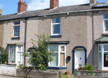 Thumbnail 2 bed property for sale in Lune Road, Lancaster