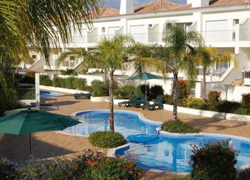 Thumbnail 5 bed town house for sale in 8100 Boliqueime, Portugal