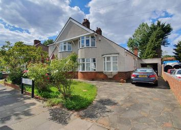 3 bed semi-detached house to rent in Northumberland Avenue, Welling DA16