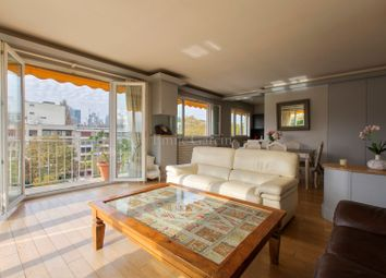 Thumbnail 3 bed apartment for sale in 184 Boulevard Bineau, 92200 Neuilly-Sur-Seine, France