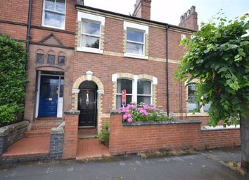3 bed town house for sale in Kings Avenue, Stone ST15