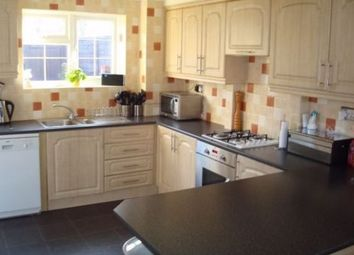 Thumbnail 3 bed property to rent in Pincey Mead, Basildon