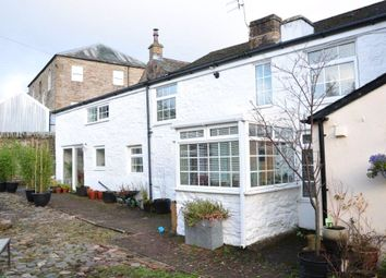 Thumbnail 2 bed detached house for sale in Sunset View, The Butts, Cumbria