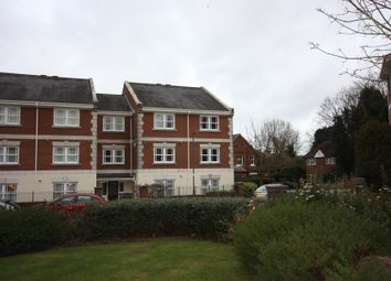 Thumbnail 1 bed flat to rent in Cadogan House, St Lukes Square, Guildford