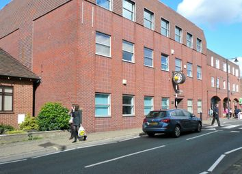 Thumbnail Office to let in Suite 2B Manhattan House, High Street, Crowthorne