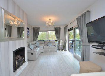 Thumbnail 2 bed flat to rent in Carolus Creek, Pennyland, Milton Keynes