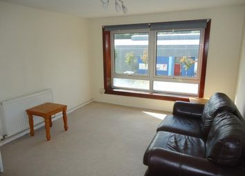 Thumbnail 3 bed flat to rent in Westburn Grove, Edinburgh