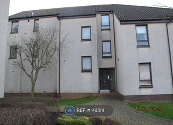 Thumbnail 1 bedroom flat to rent in Kyle Street, Prestwick