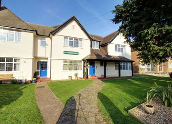 Thumbnail Flat for sale in St Thomas's Court, 82-84 St Lawrence Avenue, Worthing, West Sussex