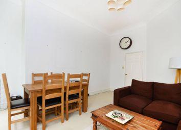 Thumbnail 2 bed flat to rent in Highbury New Park, Highbury
