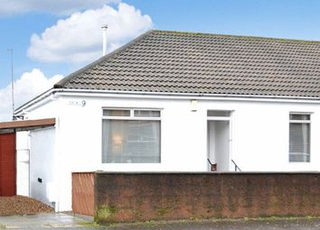 Thumbnail 2 bed semi-detached bungalow for sale in Parkhouse Road, Ardrossan