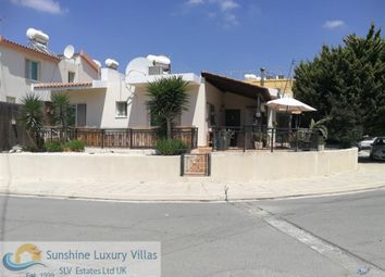 Thumbnail 5 bed town house for sale in Paphos (City), Paphos, Cyprus