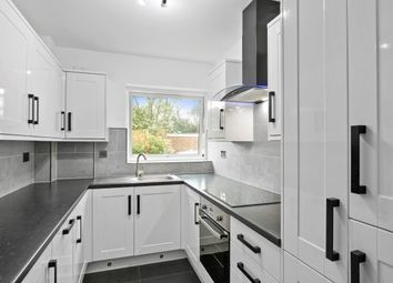 Thumbnail 2 bed flat to rent in 89 Oatlands Drive, Weybridge