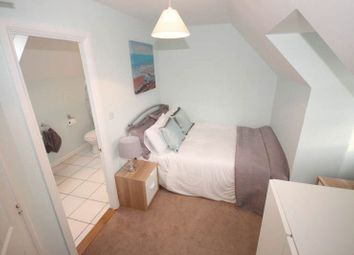 Room to rent in Hartbee Road, Old Catton, Norwich NR6