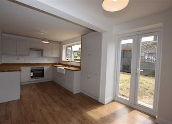 Thumbnail 3 bed property for sale in Grange Walk, Misterton, Doncaster