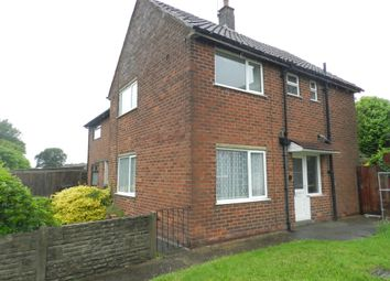 Thumbnail 3 bed semi-detached house for sale in Cuerden Avenue, Leyland