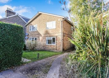 Thumbnail 2 bedroom flat to rent in Lesbourne Road, Reigate