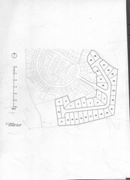 Thumbnail Land for sale in Plot 4 Land Off Channel Avenue, Porth, Mid Glamorgan