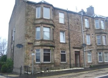 Thumbnail Flat to rent in Townend Street, Dalry