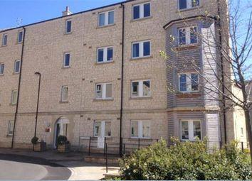 Thumbnail 2 bed flat to rent in Norden, Kingston Road, Bradford On Avon