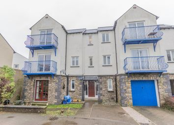 Thumbnail 3 bedroom flat for sale in Gandy Street, Kendal