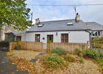 2 bed cottage for sale in Llangwm, Haverfordwest SA62