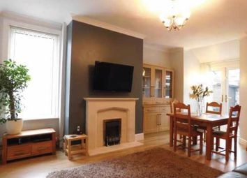 Thumbnail 4 bed end terrace house to rent in Baron Street, Darwen