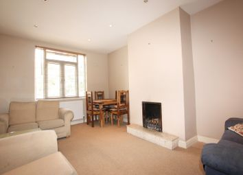 Thumbnail 2 bed property to rent in Clive Lodge, Shirehall Lane, Hendon