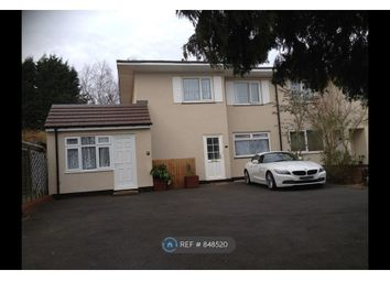 Elmdon Close, Solihull B92. Room to rent