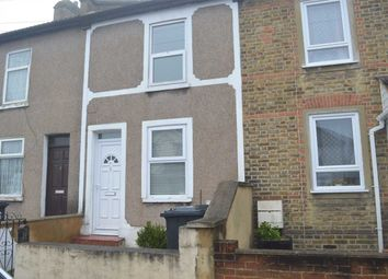 Thumbnail 2 bed property to rent in Milestone Road, Dartford