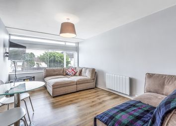 Thumbnail 1 bed flat for sale in Brent Place, Barnet