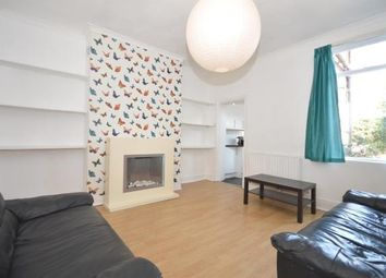 Thumbnail 4 bed property to rent in Abbeydale Road, Antiques Quater