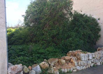 Thumbnail Land for sale in 07650, Santanyí, Spain