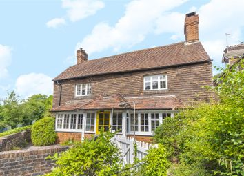 Thumbnail 5 bed detached house for sale in Liphook Road, Haslemere