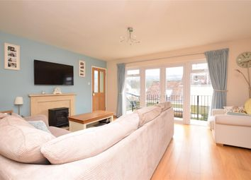 Thumbnail 3 bed link-detached house for sale in Oldfield Lane, Bath, Somerset