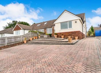4 bed bungalow for sale in Waterlooville, Hampshire, United Kingdom PO8