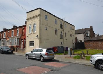 Thumbnail 8 bed end terrace house for sale in Park Hill Road, Liverpool, Merseyside