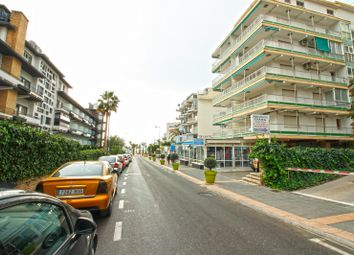Thumbnail 2 bed apartment for sale in Poniente, Benidorm, Alicante, Valencia, Spain