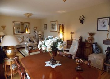 Thumbnail 4 bed property for sale in Limousin, Haute-Vienne, Bussiere Galant